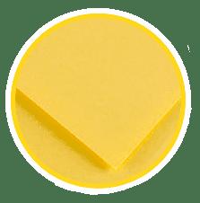 печать и изготовление флаеров на заказ