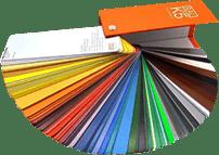 печать и изготовление каталогов на заказ