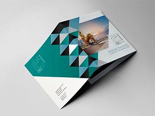 печать и изготовление книг и брошюр на заказ